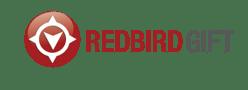 Redbird GIFT